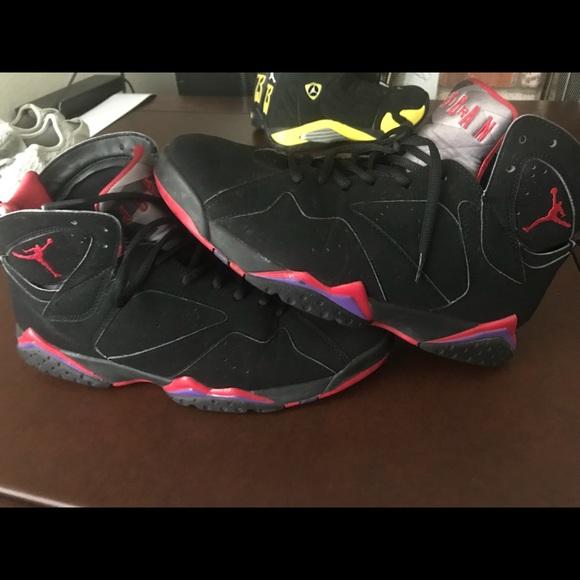 lower price with 01d08 94206 2012 Jordan raptor 7s